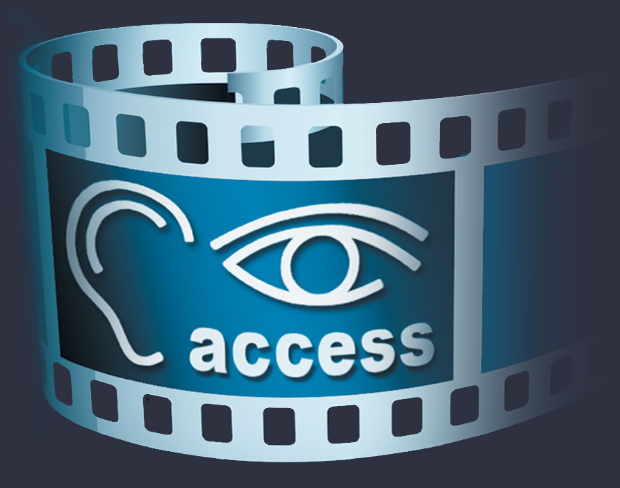 cheaper b07e9 e298a ... of cinemas screen more than a thousand shows of the latest films with  English-language subtitles for people with hearing loss. Please ask your  nearest ...